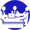 consultoria-especializada