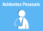 seguro-acidentes-pessoais-online