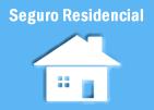 seguro-residencial-online