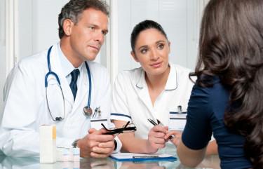 Novas regras obrigam planos de saúde a aprimorar atendimento